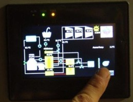 Smart Home Smart Energy Smart Metering