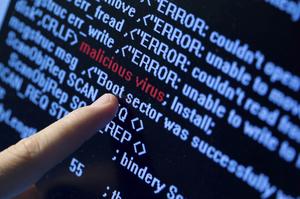 Softwareentwicklung für Mess- und Regeltechnik